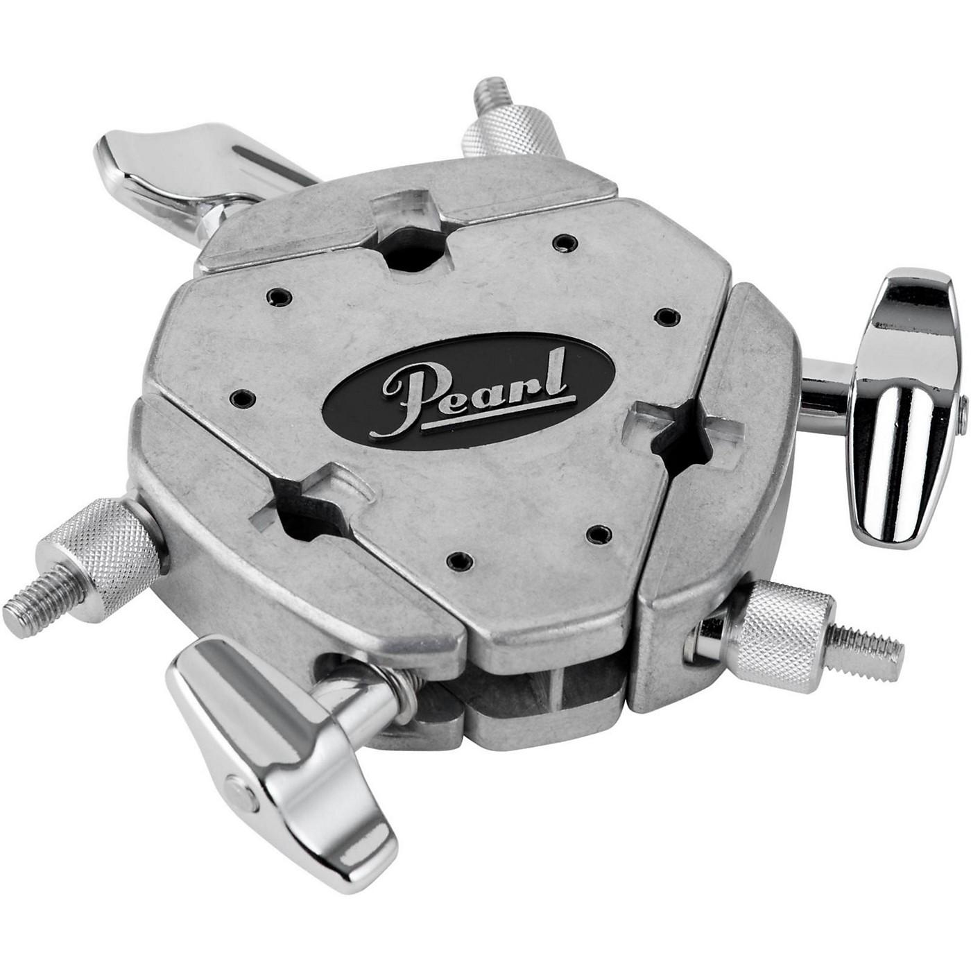 Pearl ADP30 Multi Clamp thumbnail