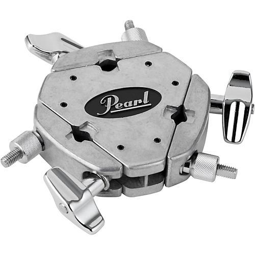 Pearl ADP30 Multi Clamp-thumbnail