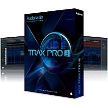 Audionamix ADX TRAX PRO 3 Non-Destructive Spectral Separation - EDU License