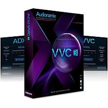 Audionamix ADX VVC 3 Lead Vocal & Melodic Volume Control - EDU License