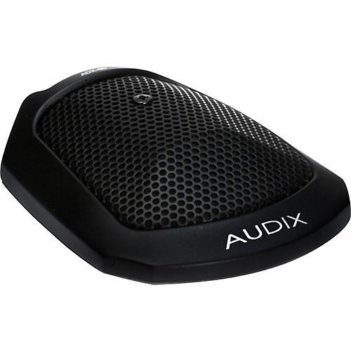 Audix ADX60 Boundary Microphone-thumbnail
