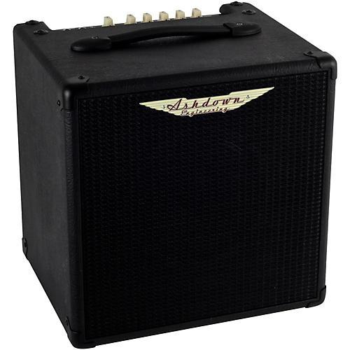 Ashdown AE30 1x8 30W Bass Combo Amp thumbnail