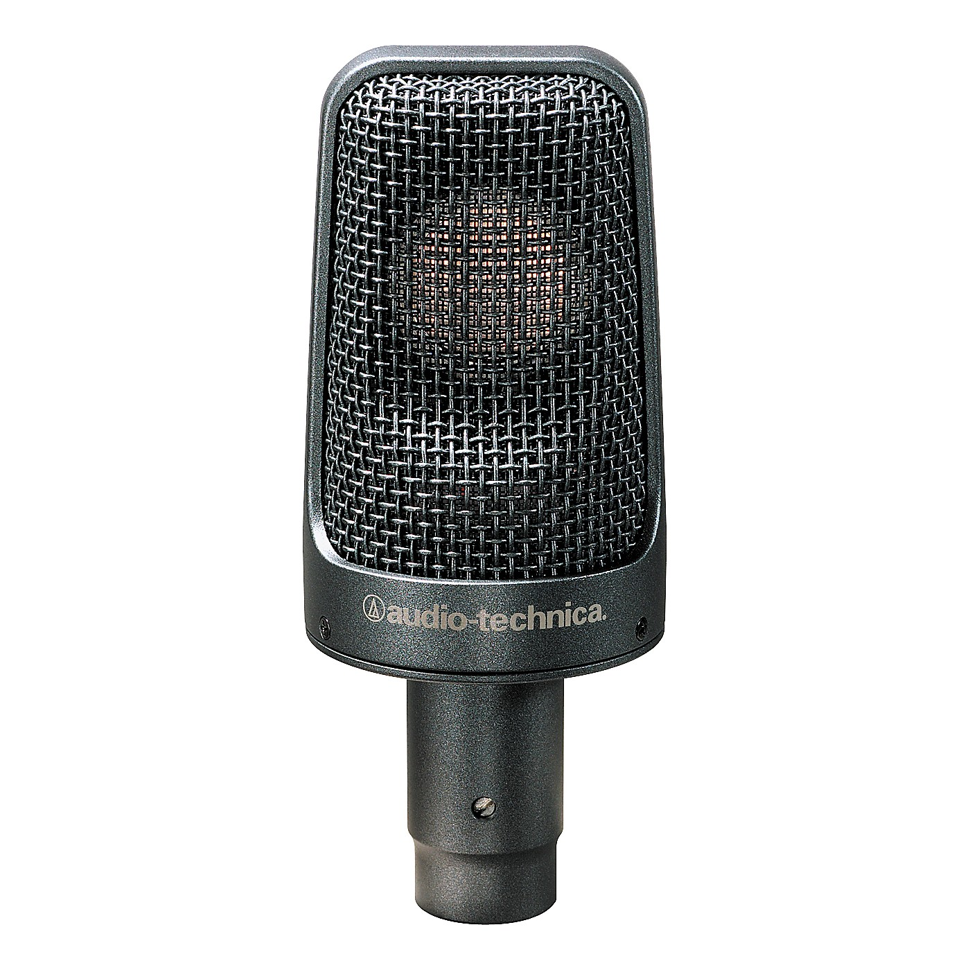 Audio-Technica AE3000 Instrument Condenser Microphone thumbnail