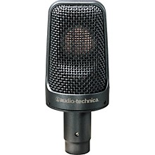 Audio-Technica AE3000 Instrument Condenser Microphone