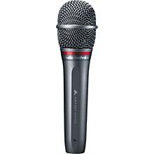 Audio-Technica AE4100 Cardioid Dynamic Microphone