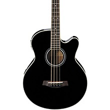 Ibanez AEB5E Acoustic-Electric Bass