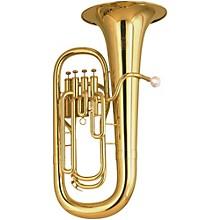 Amati AEP 344 Series 4-Valve Euphonium