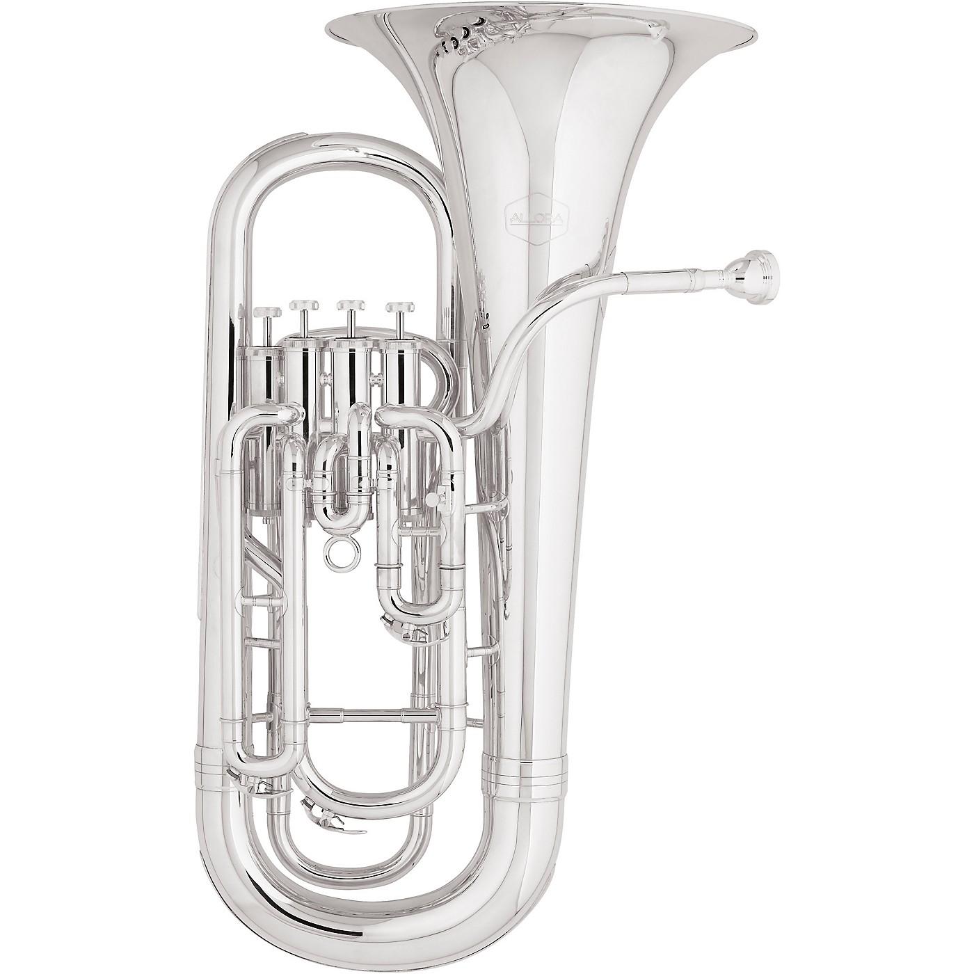 Allora AEP-450 Vienna 4-Valve Euphonium thumbnail