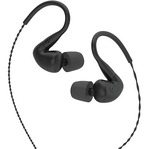 AUDIOFLY AF 120 In-Ear Monitor thumbnail