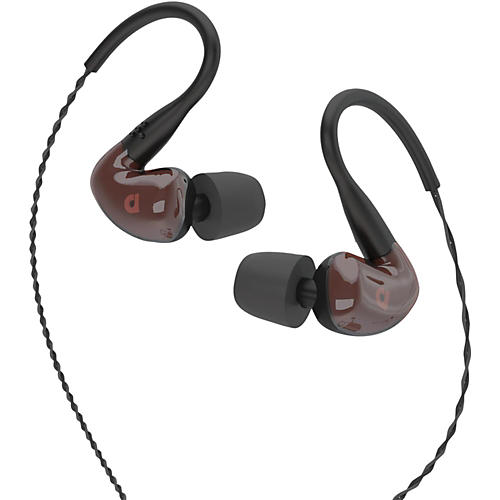 AUDIOFLY AF 160 In-Ear Monitor thumbnail