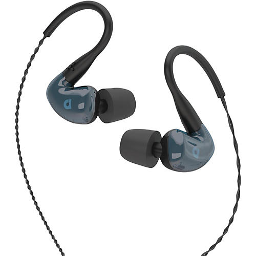 AUDIOFLY AF 180 In-Ear Monitor thumbnail