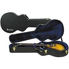 Ibanez AF100C Artcore Hardshell Case for AF Series Guitars