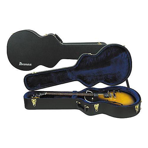 Ibanez AF100C Artcore Hardshell Case for AF Series Guitars thumbnail