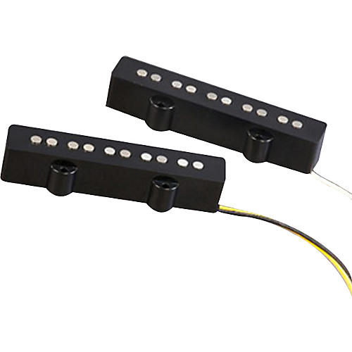 Aguilar AG 5J-70 5-String Bass Pickup Set thumbnail