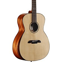 Alvarez AG60AR Grand Auditorium Acoustic Guitar
