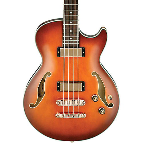 Ibanez AGB200 4-String Electric Bass-thumbnail