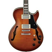 Ibanez AGS73FM Artcore Semi-Hollowbody Electric Guitar