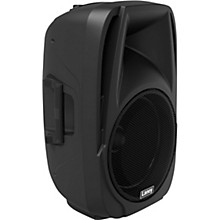 "Laney AH112 Venue 12"" 2-Way Active PA Bluetooth Speaker with Media Player"