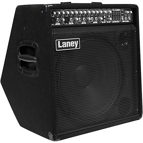 Laney AH300 Audiohub 15