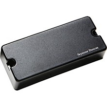 Seymour Duncan AHB-1b Blackouts 7-String Phase II Active Humbucker bridge