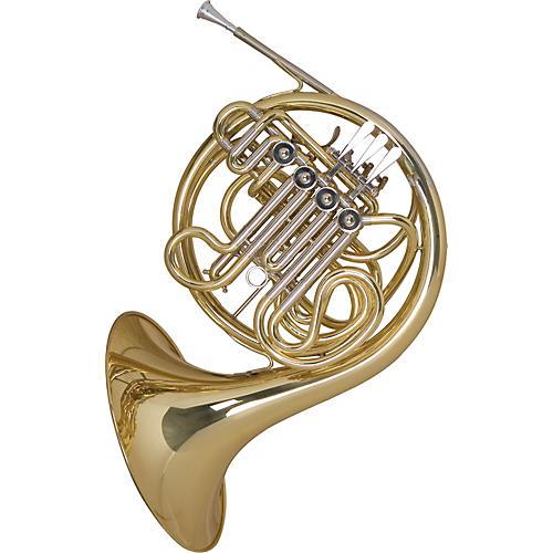 Amati AHR 343 Kruspe Series Double Horn-thumbnail