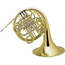 Amati AHR 345H Series Double Horn