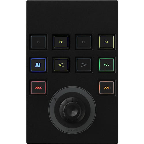 Steinberg AI Controller-thumbnail