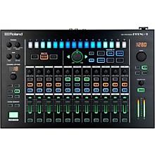Roland AIRA MX1 Mix Performer Control Surface