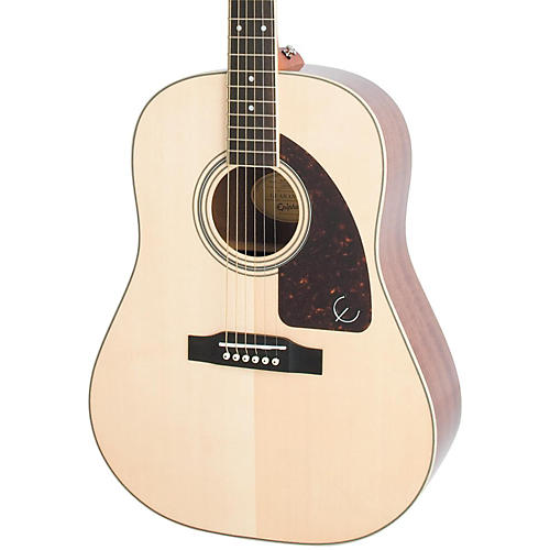 Epiphone AJ-220S Acoustic Guitar thumbnail