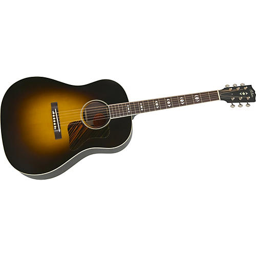 Gibson AJ Advanced Jumbo Guitar-thumbnail