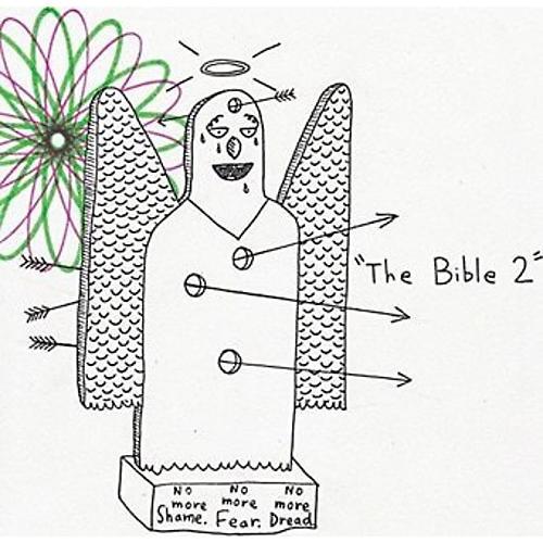 Alliance AJJ - The Bible 2 thumbnail