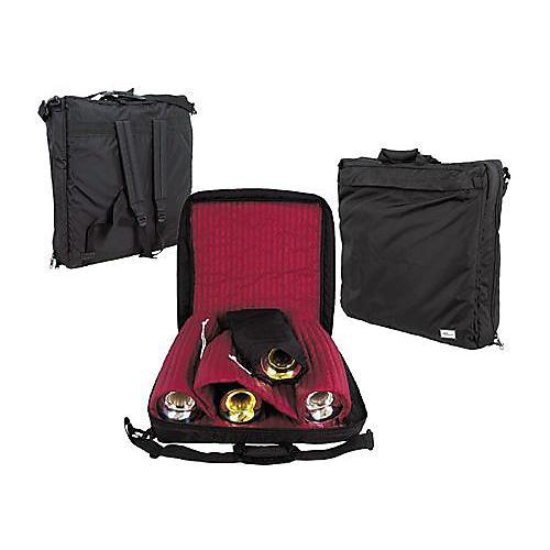 Altieri AL09 5-Trumpet Bag thumbnail