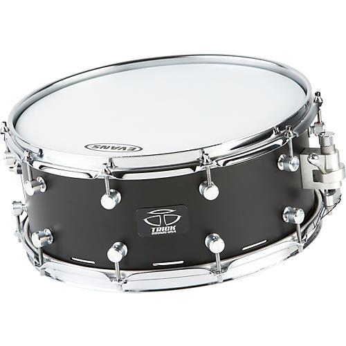 Trick Drums AL13 Snare Drum thumbnail