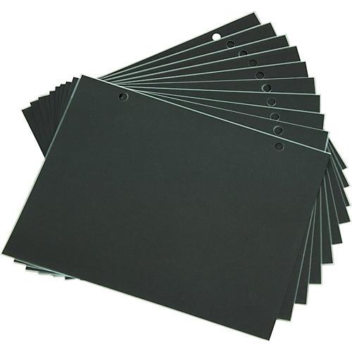 Allora AL9401 Marching Folio Windows (10 pack) thumbnail