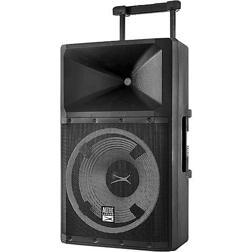 Altec Lansing ALP-L2200PK LIGHTNING 2,200W 15″ Powered Speaker thumbnail