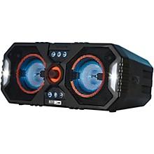 Altec Lansing ALP-XP400 Portable Party Speaker