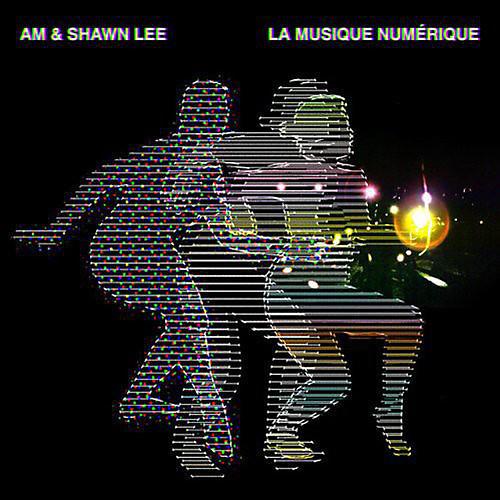 Alliance AM - Musique Numerique thumbnail