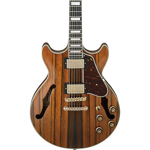 Ibanez AM93ME Artcore Expressionist Semi-Hollow Electric Guitar thumbnail