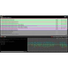 NuGen Audio AMB MXF Module