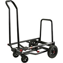 Krane AMG 500 Utility Multi-Cart / Dollie