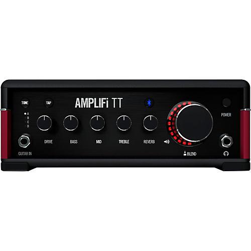Line 6 AMPLIFi TT Guitar Table Top Multi-Effects Unit thumbnail