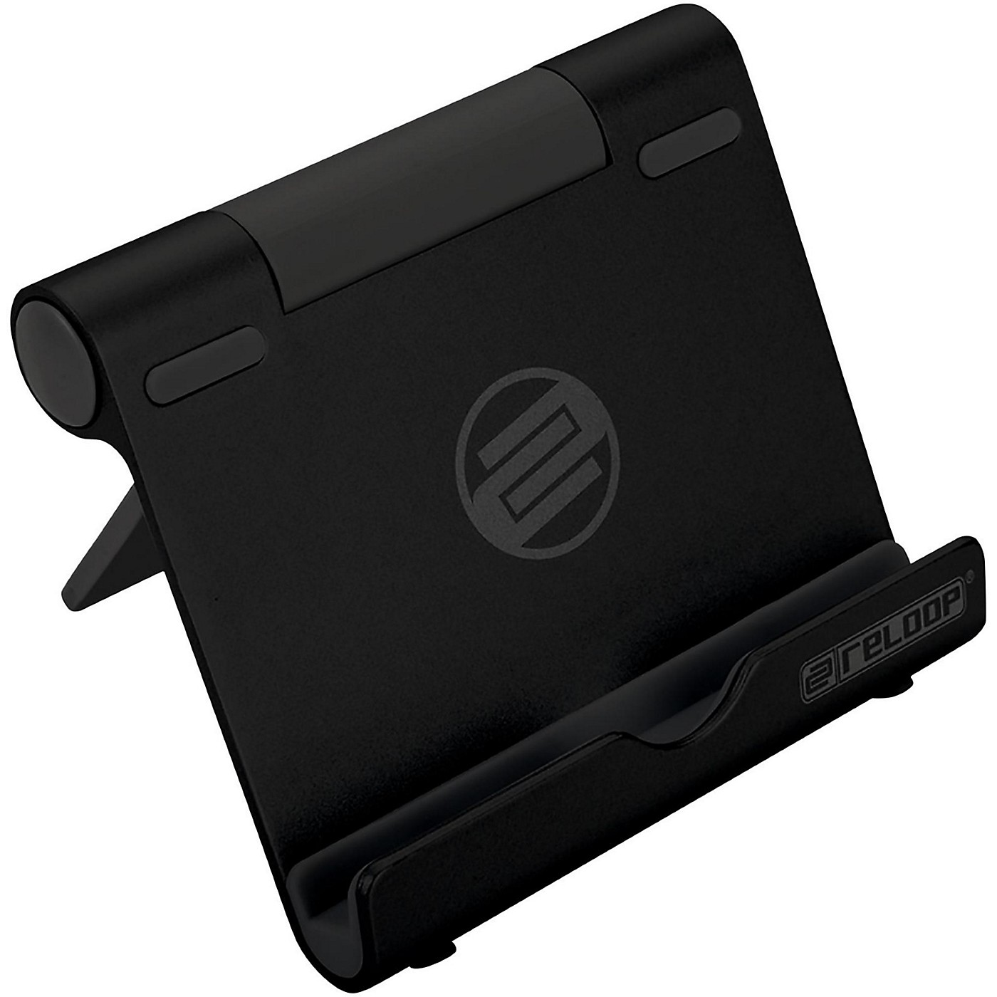 Reloop AMS-TABLET-STAND thumbnail