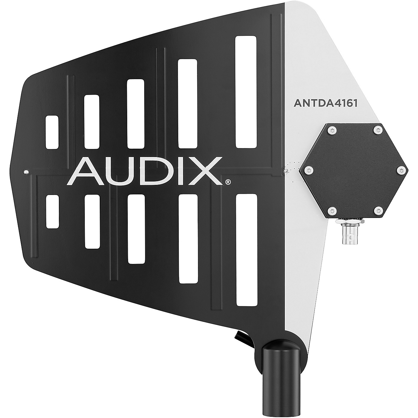 Audix ANTDA4161 Wireless Accessory - Wide Band Active Directional Antennas thumbnail