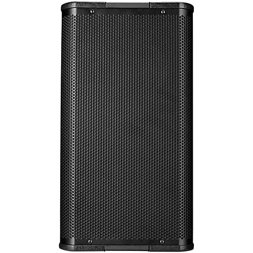 QSC AP-5102 2-Way Pasive Enclosure 500 Watt thumbnail