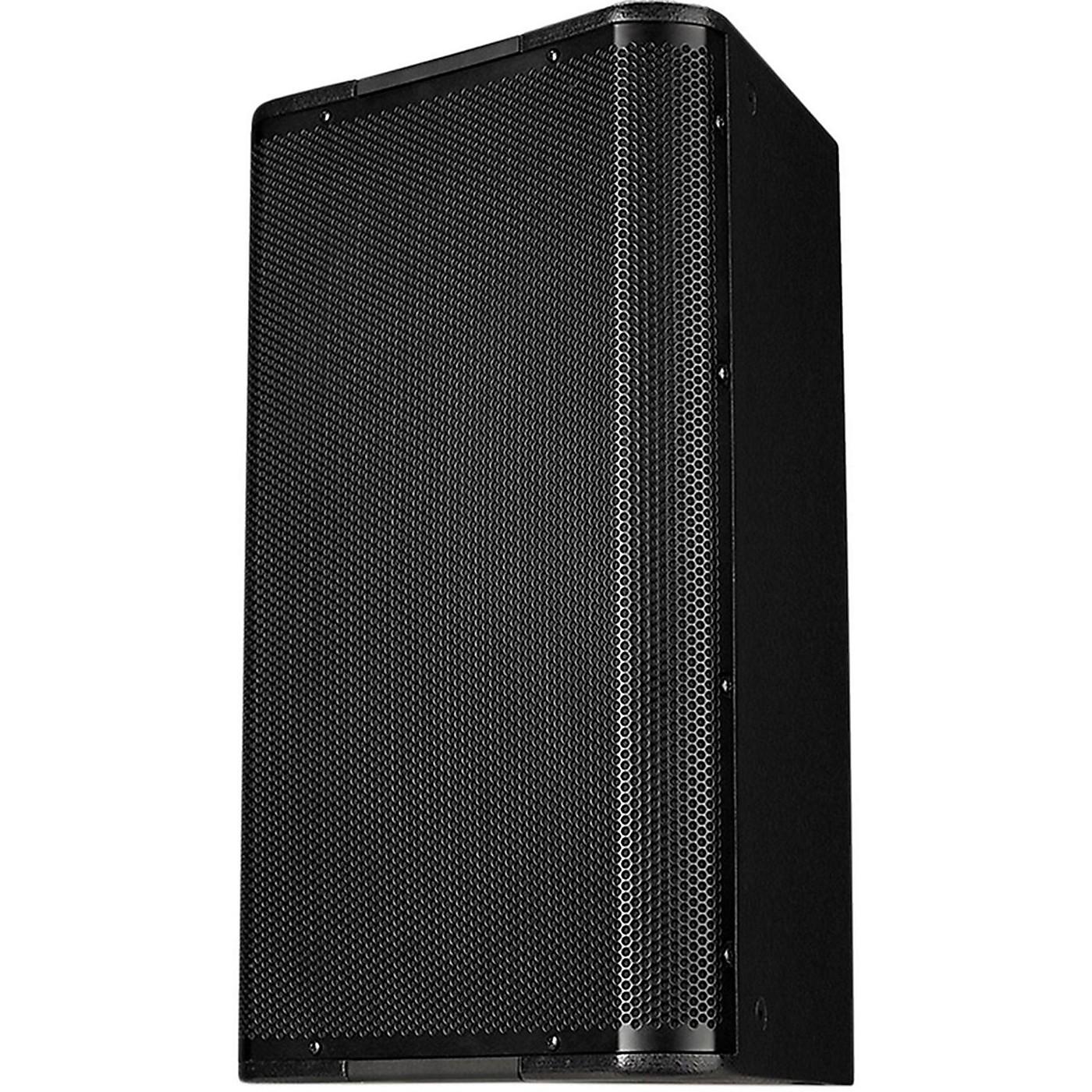 QSC AP-5122 2-Way Pasive Enclosure 500 Watt thumbnail