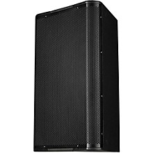 QSC AP-5122 2-Way Pasive Enclosure 500 Watt