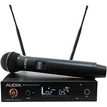 Audix AP41 OM5 Handheld Wireless System