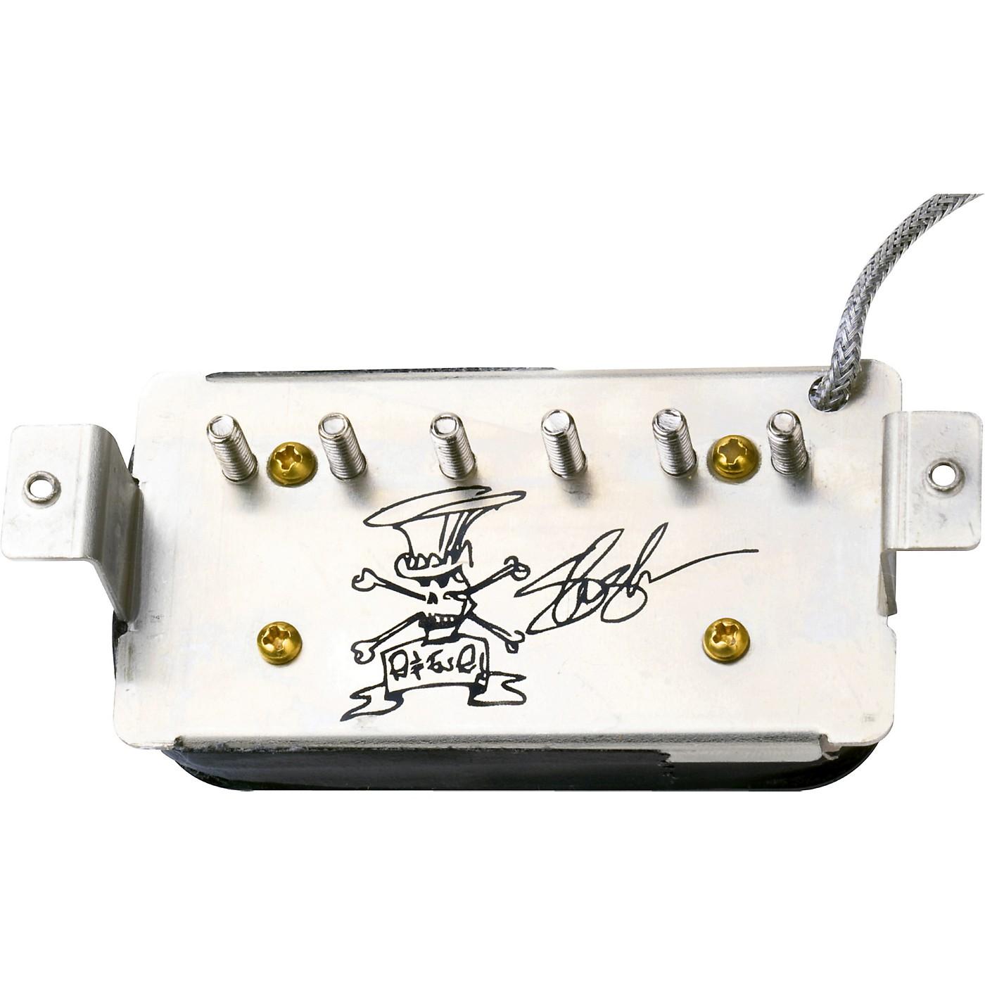 Seymour Duncan APH-2b Alnico II Pro Slash Bridge Humbucker Electric Guitar Bridge Pickup thumbnail