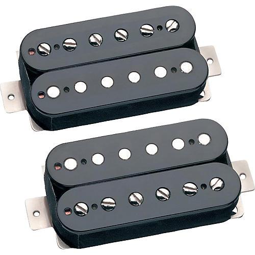 Seymour Duncan APH-2s Alnico II Pro Slash Humbucker Electric Guitar Pickup Set-thumbnail