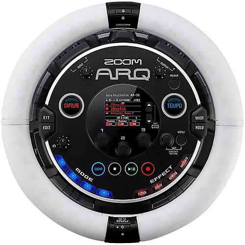 Zoom ARQ Aero RhythmTrak thumbnail
